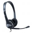 Stereo Headset/Mic