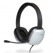 Universal Stereo Headset