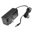 12V 3A 36W Power Adapter