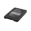 A-DATA SSD ASP600S3-64GM-C 64GB SP600 2.5inch SATA III Retail