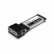 2-Port SuperSpeed USB 3.0 Card