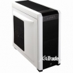 Carbide Series Gaming Chassis