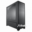 Obsidian Series 900D Super Tower