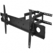 Large FullMotion TV Wall Mount