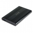 SYBA Accessory CL-ENC25029 USB3.0 SATA3 6Gbps External Enclosure for 2.5inch HD Retail