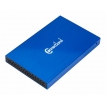 SYBA Accessory CL-ENC25034 USB3.0 SATA3 External Enclosure for 2.5indh HDD and SSDs Retail