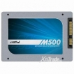120GB 2.5 Internal Solid State Drive