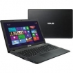 Asus Notebook D550MAV-DB01(S) 15.6inch BayTrail-M N2840 DC 4GB 500GB Non-Touch Black Windows 8.1 Ret