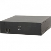 Aopen System DE5100I-32AE Core i3 -3120M 2GB Memory 30GB/64GB SSD Windows 7 Embedded Retail