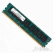 DIMM 2GB PC3-10600 ECC REG CL9 240PIN 128X8