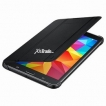SAMSUNG TAB 4 7.0 BOOK COVER - BLACK