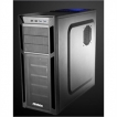 Antec Case ELEVEN HUNDRED V2 Gamer ATX Mid Tower 3/(6+2x2.5inch ) Bays USB 3.0 HD Audio