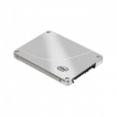 Intel 320 Series G3 Postville Refresh 2.5 inch 120GB SATA2 Solid State Drive (for Laptop and Desktop