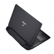 Asus Notebook G74SX-A2-CBIL Intel Core i7-2630QM 17.3inch 160GB SSD 16GB GTX560 Blu-ray Drive Window