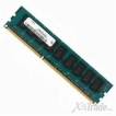 2048MB DDR3/1066 PC3-8500 128X8 ECC