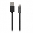 iPhone 5 USB Cable Black