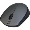 3 Bttn Wrlss Optical Mouse GRY