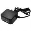 SIIG Cable JU-CB0911-S1 AC Power Adapter for USB Active Repeater Brown Box