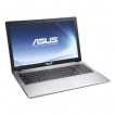 Asus Notebook K550LA-QS52-CB 15.6inch Core i5 -4200U 8GB 750GB DDR3 GMA Dual-DVDRW CD-RW USB Grey Wi
