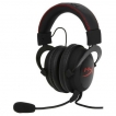 Kingston Technology HyperX Cloud Headset with Microphone - Black