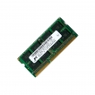 4GB DDR3 SO-DIMM 1600MHz 256Mx8 Micron I-DIMM Industrial Memory