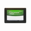 120GB Chronos Deluxe 120GB SSD SATA 3 - SYNC/TOGGLE 7mm 2.5 SATA III 7mm SSD