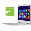 13.3 Touchscreen LED (In-plane Switching (IPS) Technology) Ultrabook - Intel Core i7
