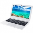 11.6 LED (ComfyView) Chromebook