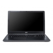 15.6 LED (ComfyView) Notebook - Intel Core i7 i7-4500U 1.80 GHz