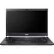 14 LED (In-plane Switching (IPS) Technology) Notebook - Intel Core i5 i5-4200U 1.60 GHz - Black