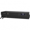 15A Metered ATS PDU 120V 5 15