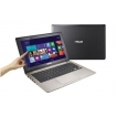 Asus Notebook S550CB-DS51T-CA 15.6inch Intel Core i5-3317U 6GB 1TB+24GB SSD GT740M Windows 8 Black R