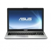 Asus Notebook S56CA-QENT-CB 15.6inch Core i7-3517U 6GB DDR3 750GB+24GB SSD Windows 7 Professional 4C