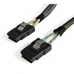 50cm MiniSAS Cable