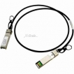 10GBASE-CU SFP+ Cable 3 Meter