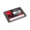Kingston SSDNow KC300 2.5 inch 120GB SATA3 Solid State Drive