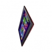 Asus Notebook T100TAM-DH11T-CA 10.1inch Bay Trail-T Z3775 2GB 32GB SSD UMA Touch Windows 8.1 + 1Year