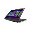Asus Notebook TP300LAB-DS51T-CA 13.3 Ci5-5200U 4G 500G UMA W8.1 Touch Retail