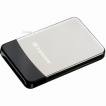 640GB StoreJet 25C 2.5-inch Portable Hard Drive