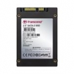 8GB-2.5 Solid State Disk - SATA (SLC)