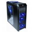 Antec Case Twelve Hundred V3 Gamer ATX Full Tower 12/0/(0) Bays USB eSATA Audio Black