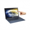 Asus Notebook UX301LA-DH51T 13.3inch Core i5-4200U 8GB 128GB SSD Haswell UMA Windows 8 Touch Blue Re