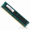 DIMM 2GB PC3-10600 ECC CL9 240PIN 256X8