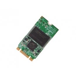 M.2 (S42) 3ME4 w/ Toshiba 15nm (Industrial, W/T Grade, -40 ~ 85?)