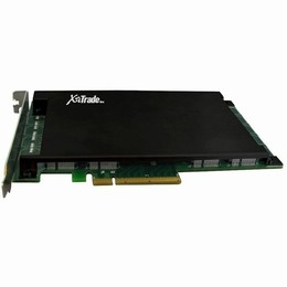 240GB Scorpion Deluxe PCIe SSD