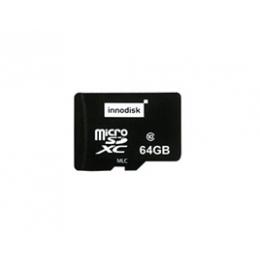 MicroSD 3ME (3.0) (Industrial, Standard Grade, -25? ~ +85?)