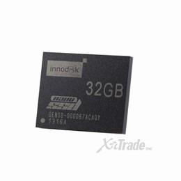 Industrial nanoSSD 3ME MLC  4