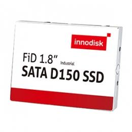 FiD 1.8
