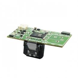 SATADOM-MH 3SE  Industrial Disk on Module SLC  Wide Temp