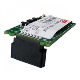 SATADOM-SH TYPE C Industrial Disk on Module 3SE  SLC Wide Temp ( Built in Power on Pin7)